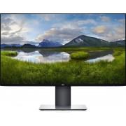 Dell Ultrasharp U2719D - WQHD IPS Monitor - 27''