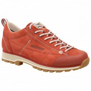 Dolomite - Women's Cinquantaquattro Low - Baskets taille 7,5, rouge