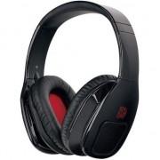 Casti PC thermaltake Sybaris eSports negru BT 4.0 (HT-SYB-ANECBK-11)