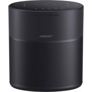 Bose Home Speaker 300-Negro, A