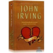 Pana te voi gasi - John Irving