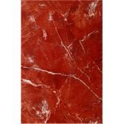 Zalakerámia IBIZA 33 ZBE 344 20x30x0,7 falicsempe
