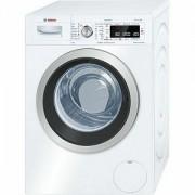0201020822 - Perilica rublja Bosch WAW32540EU 8 Logixx