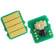 Chip compatibil Brother TN 2421, TN2421, DCP-L2512/ L2532/ L2552 HL-L2312/ L2352/ L2372 MFC-L2712/ L2732