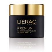> Lierac Premium Creme Volupt