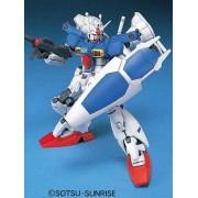 Bandai HGUC Gundam GP01Fb - 1/144