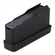 H-S Precision Remington 700 Magazine 300 Winchester Magnum - Remington 700 Magazine 300 Winchester M