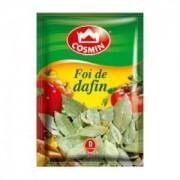 Condiment Foi de Dafin Cosmin 4g