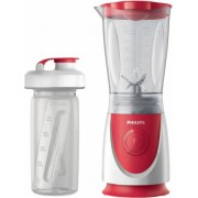 Blender HR 2872/00 PHILIPS