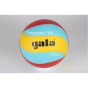Volejbalový míč Gala 5651 S Training 230 g