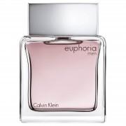 Calvin Klein Euphoria for Men Eau de Toilette de - 100ml