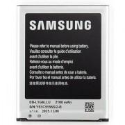 SAMSUNG EB-L1G6LLU 2100mah Battery For Galaxy S 3 i9300/ S3 NEO i9300i