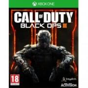 Call of Duty: Black Ops III, за XBOXONE