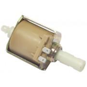 CS-00094119 Kávéfőző szivattyú