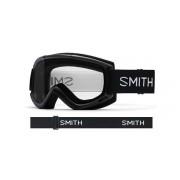 Smith Goggles Smith CASCADE CLASSIC スキーゴーグル CN2CBK16