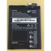 Micromax Q392 Battery For Micromax Canvas Juice 3 Q392 Q-392 Q 392 4000 mAh 3.8v