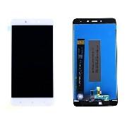 Display cu touchscreen Xiaomi Redmi Note 4 alb ORIGINAL