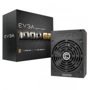 EVGA G2 Gold Series 1000W