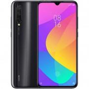 Xiaomi Mi 9 Lite 6GB/64GB Cinzento Onyx