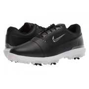 Nike Golf Air Zoom Victory Pro BlackMetallic PewterSummit WhiteGunsmoke