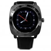 Smartwatch Ksix Pro - Preto