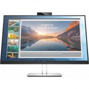"HP E24d G4 60,5 cm (23.8"""") 1920 x 1080 Pixeles Full HD Gris6PA50AA#ABB"