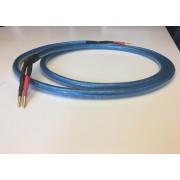 Straight Wire Rhapsody S Zvučnički kabel