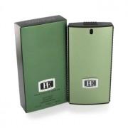 Perry Ellis Portfolio Green Eau De Toilette Spray 1.7 oz / 50.28 mL Men's Fragrance 447323