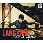 Lang Lang - Lang Lang Live in Vienna (0886977190025) (2 CD + 1 DVD)