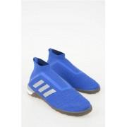 Adidas Limited Edition GOSHA RUBCHINSKIY Sneakers PREDATOR BOOST taglia 9
