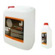 Очиститель на водной основе JetaPro 8021/1