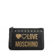 Love Moschino - JC4102PP18LS