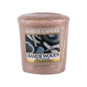 Yankee Candle Seaside Woods vonná svíčka