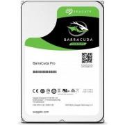 """HDD Interni Seagate Desktop Barracuda Guardian PRO (3.5""""/6TB/SATA 6Gb/s/rpm 7200) ST6000DM004"""