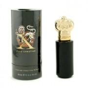 ' X ' Perfume Spray 30ml/1oz X ' Парфțм Спрей