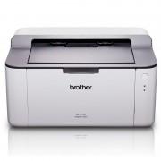 Brother Impressora Laser Brother HL-1110 Mono