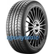Dunlop SP Sport Maxx TT ( 225/45 ZR17 91W )