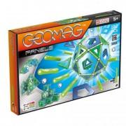 Geomag Panels 192db