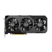 VGA Asus TUF 3-GTX1660S-6G-GAMING, nVidia GeForce GTX 1660 Super, 6GB, do 1815MHz, 36mj (90YV0DS2-M0NA00)