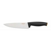 Szakácskés, 16 cm, FISKARS Functional Form (KHKE616)