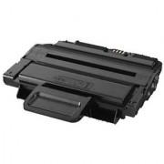 ZILLA 209 Black / MLT-D209S Toner Cartridge - Samsung Premium Compatible