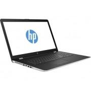 Prijenosno računalo HP 17-bs101nm, 3GA20EA
