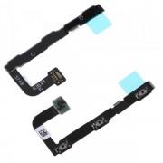 Banda Flex Buton Power On Off Si Volum Huawei Mate 10 Pro