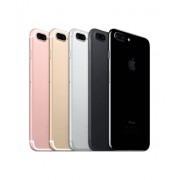 Apple iPhone 7 Plus - COMO NOVO Rosa 128GB