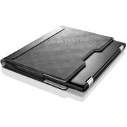 Калъф за лаптоп Lenovo Yoga 500 Slot-in Sleeve, Black