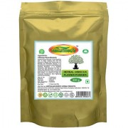NATURMED'S HERBAL HIBISCUS FLOWER POWDER 450 Grms POUCH