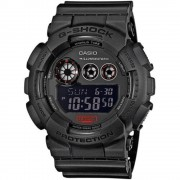 CASIO GD-120MB-1ER мъжки часовник