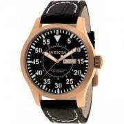 Мъжки часовник Invicta Specialty 11195