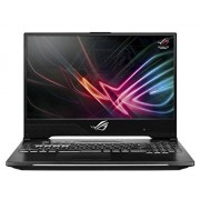 "Asus ROG GL504GM-ES157T Notebook, 15,6"", Full HD, Intel® CoreTM i7-8750H, Microsoft Windows, 16GB RAM"