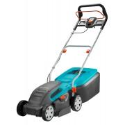 Gardena elektrische grasmaaier PowerMax 1400/34